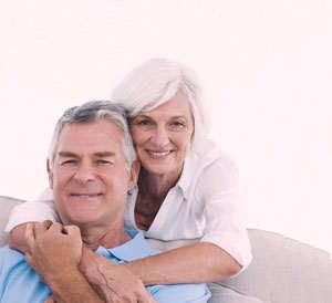 como prevenir artrosis