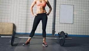 La importancia de las proteínas en el gimnasio